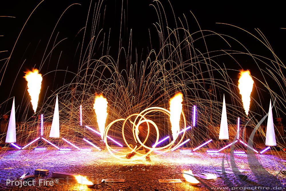 IMG_0580 - Feuershow zur Hochzeit Dresden