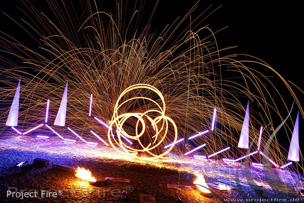 IMG_0583 - Feuershow zur Hochzeit Dresden