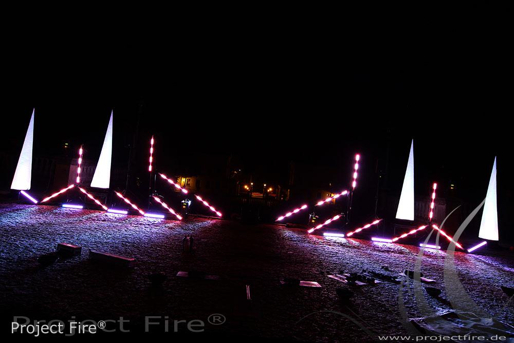 IMG_9789 - Feuershow zur Hochzeit Dresden
