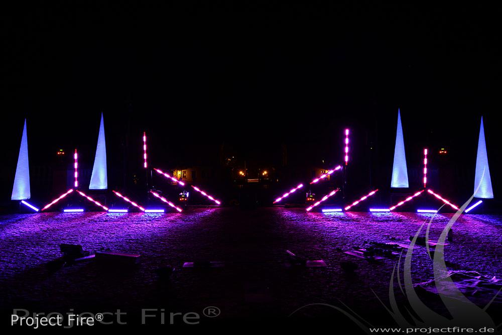IMG_9836 - Feuershow zur Hochzeit Dresden
