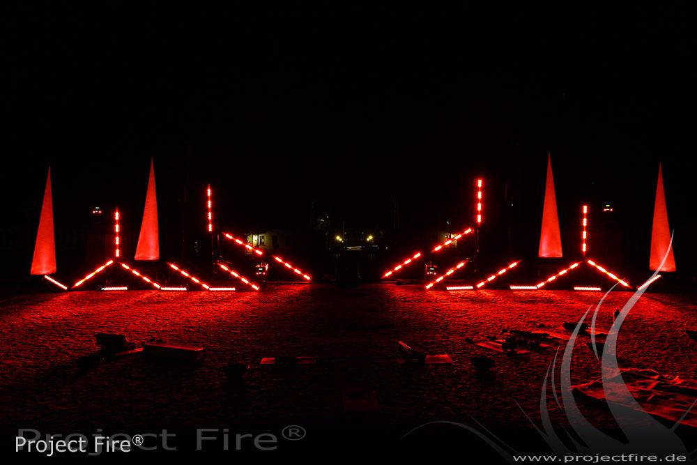 IMG_9837 - Feuershow zur Hochzeit Dresden