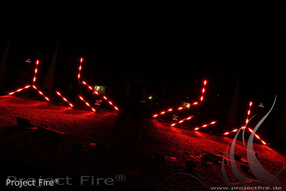 IMG_9850 - Feuershow zur Hochzeit Dresden