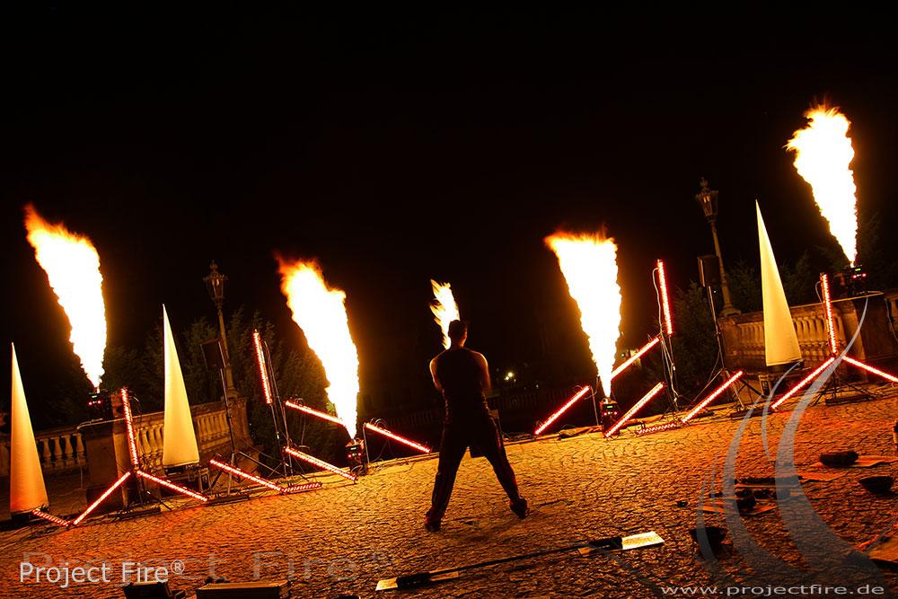 IMG_9859 - Feuershow zur Hochzeit Dresden