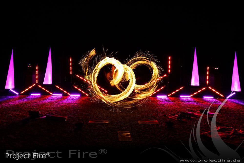 IMG_9890 - Feuershow zur Hochzeit Dresden