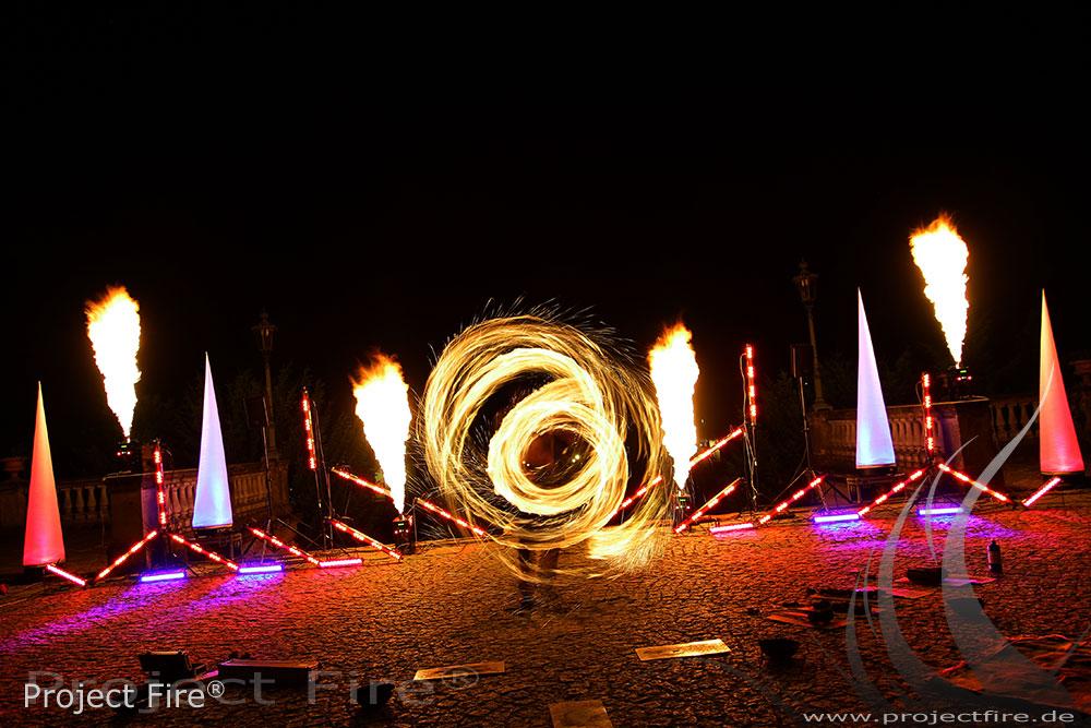 IMG_9893 - Lichtshow LEDShow Dresden Hochzeit