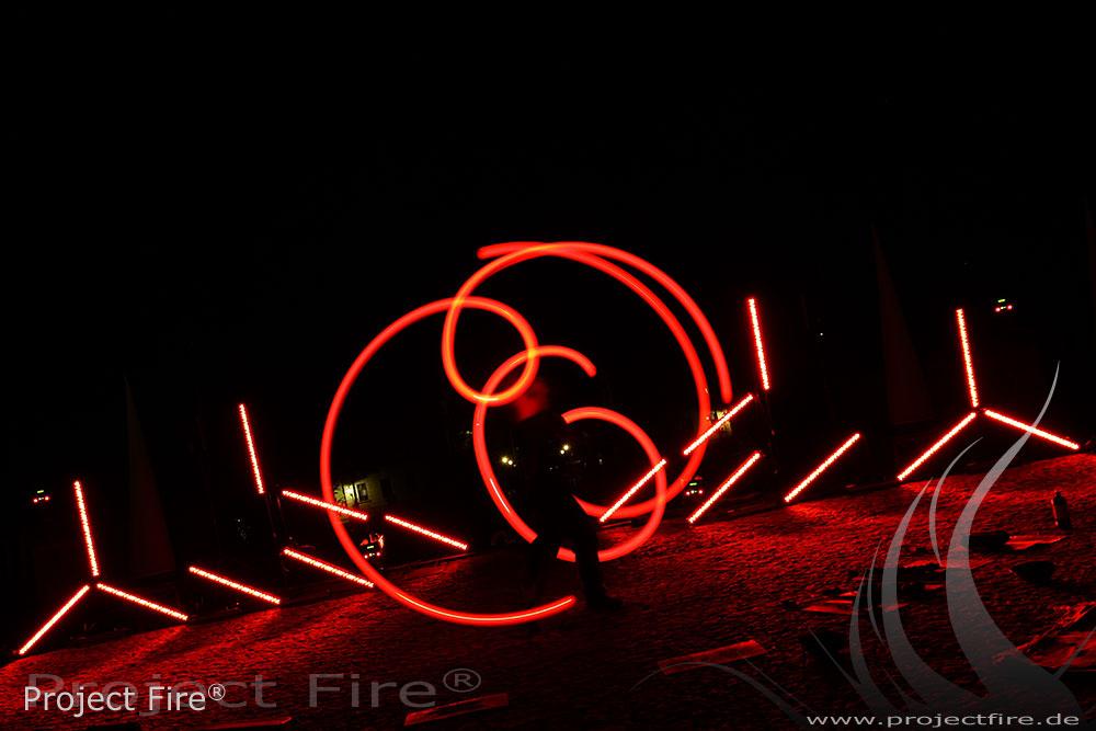 IMG_9938 - Lichtshow LEDShow Dresden Hochzeit