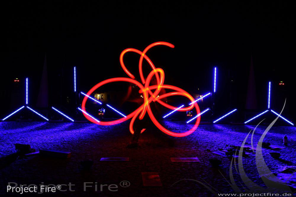IMG_9951 - Lichtshow LEDShow Dresden Hochzeit