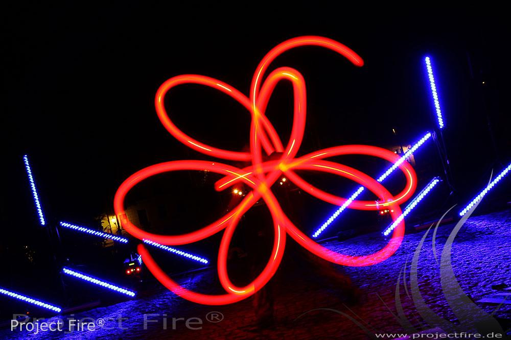 IMG_9958 - Lichtshow LEDShow Dresden Hochzeit