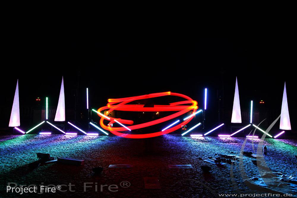 IMG_9962 - Leuchtjonglage Dresden