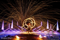 IMG_0582 - Feuershow zur Hochzeit Dresden