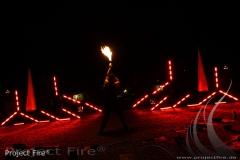 IMG_9861 - Feuershow zur Hochzeit Dresden