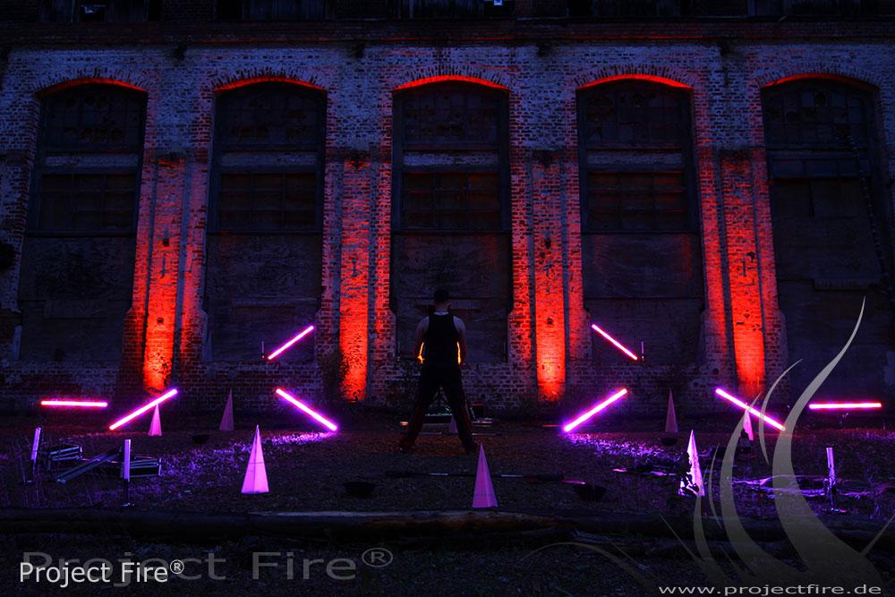 IMG_2875 Feuershow Chemnitz