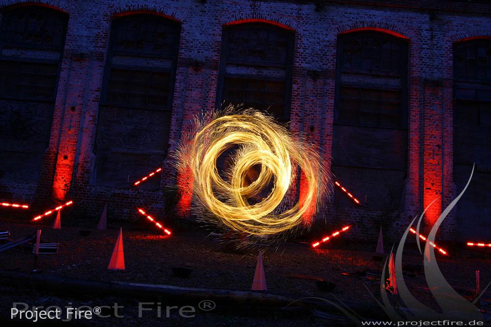 IMG_2907 Feuershow Fireshow Feuerartist Chemnitz Dresden Leipzig