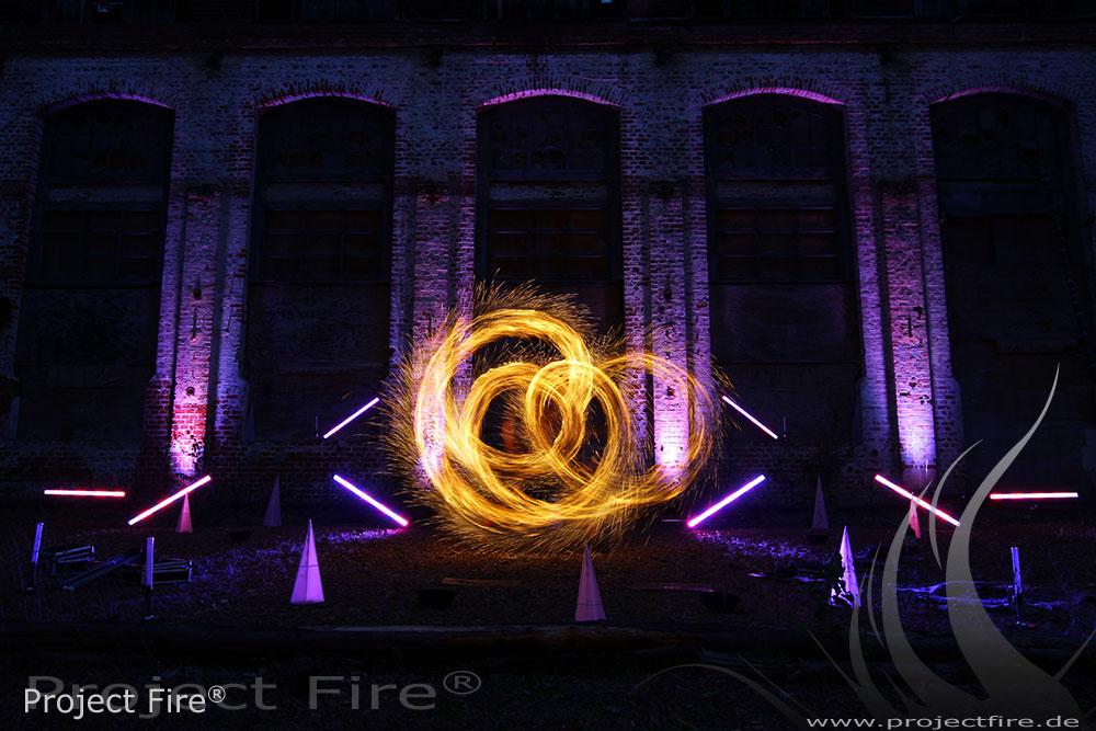 IMG_2908 Feuershow Fireshow Feuerartist Chemnitz Dresden Leipzig