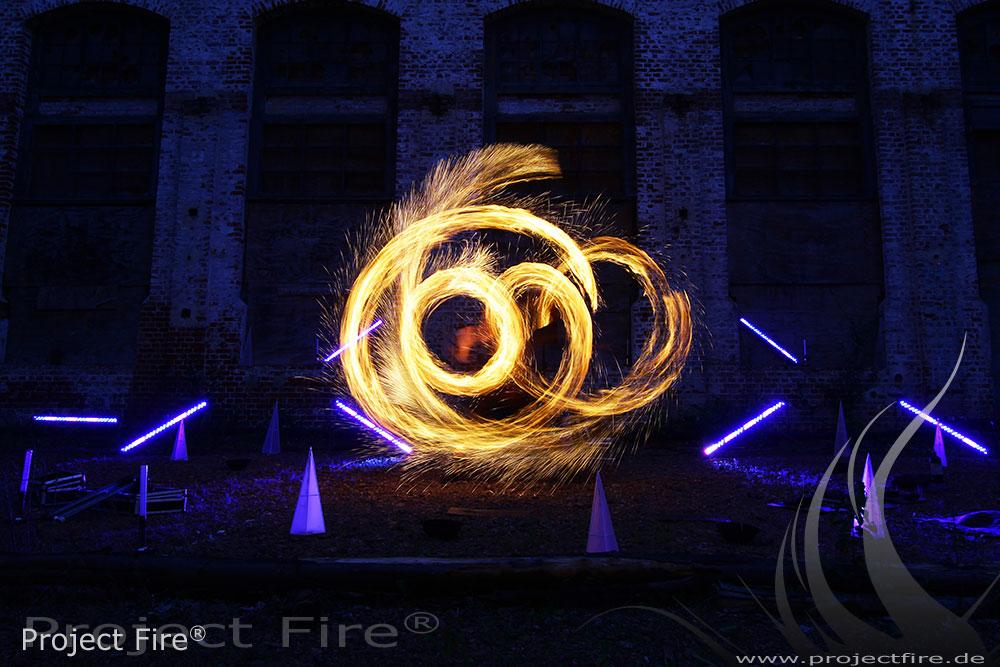 IMG_2916 Feuershow Fireshow Feuerartist Chemnitz Dresden Leipzig