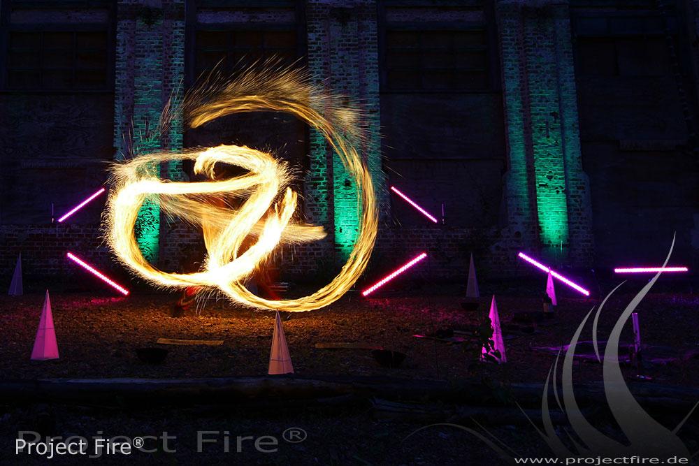IMG_2925 Feuershow Fireshow Feuerartist Chemnitz Dresden Leipzig