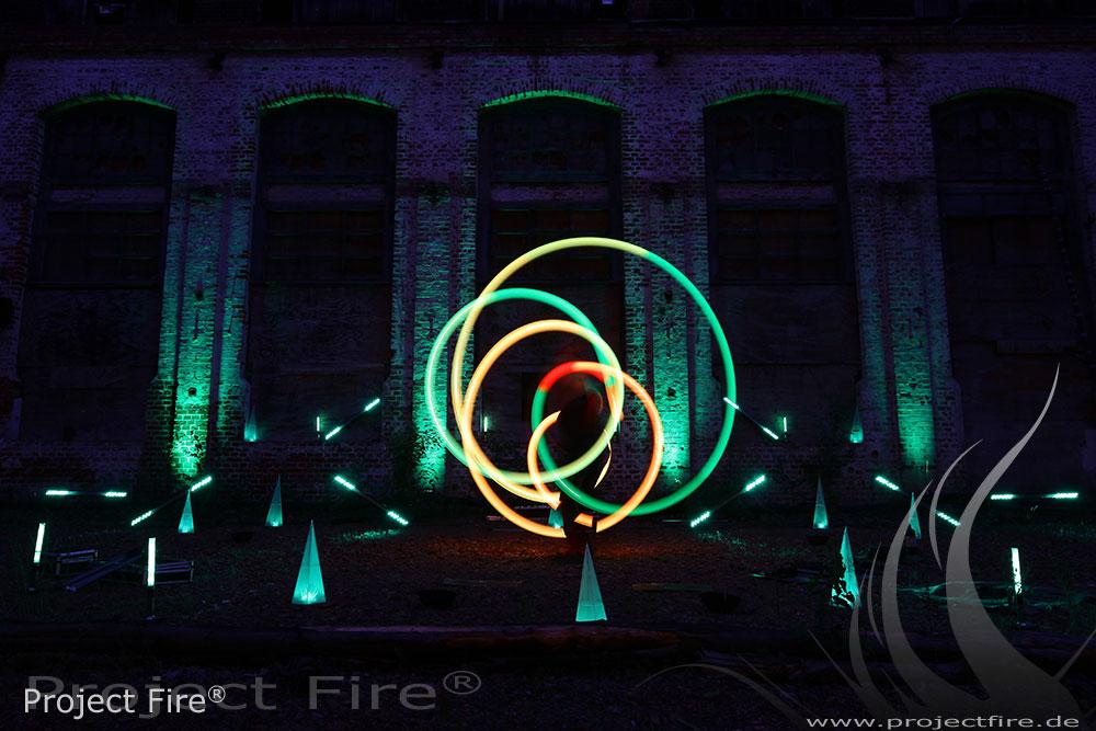 IMG_2982 Feuershow Dresden Lichtshow