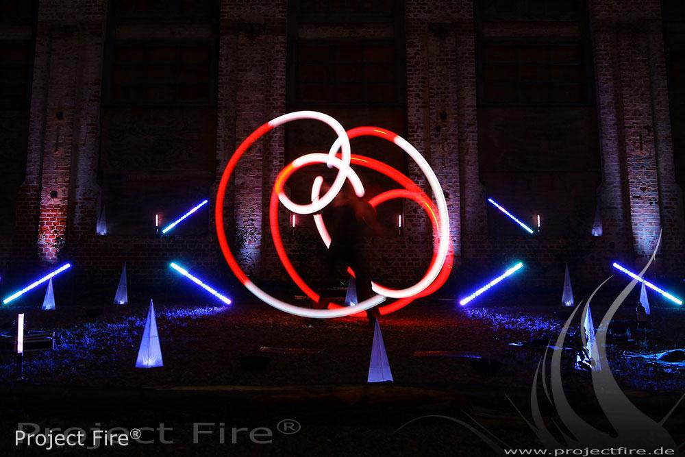 IMG_3031 Feuershow Dresden Lichtshow