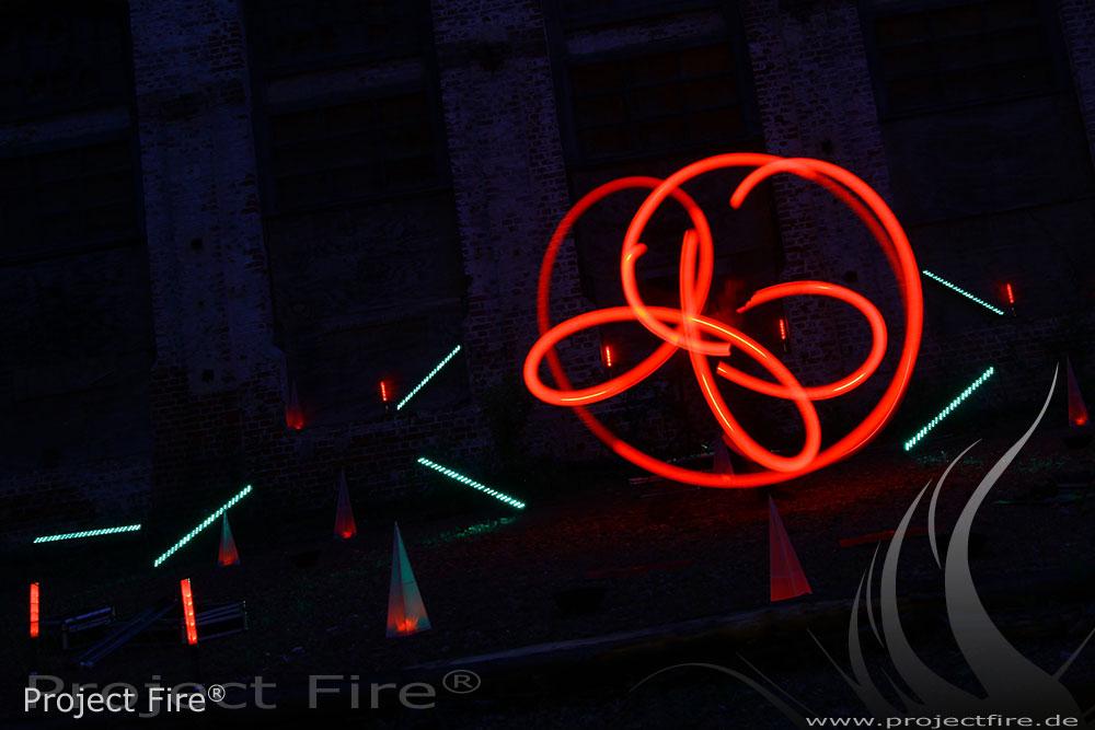 IMG_3034 Feuershow Dresden Lichtshow