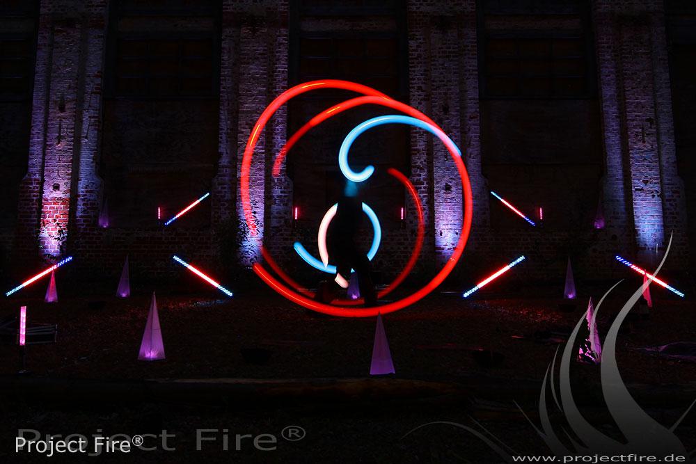 IMG_3035 Feuershow Dresden Lichtshow