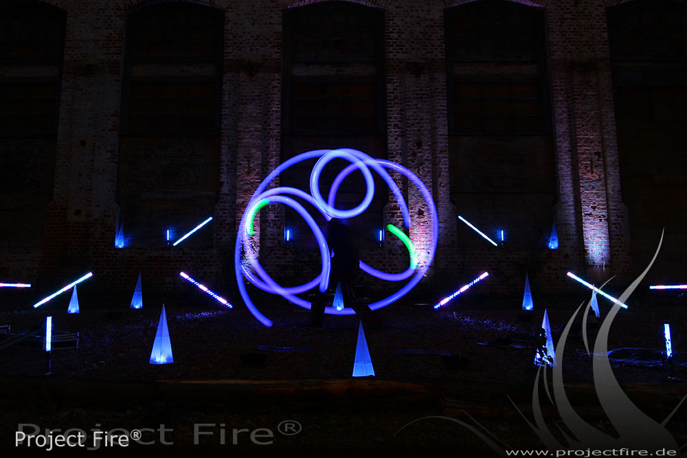 IMG_3045 LED Show Project Fire