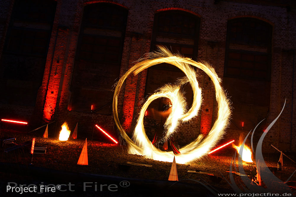 IMG_3103 Feuershow Project Fire