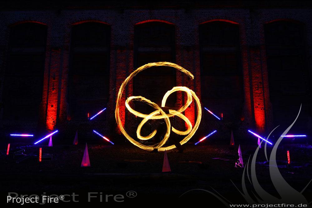 IMG_3148 Feuershow Firmenfeier Hochzeit