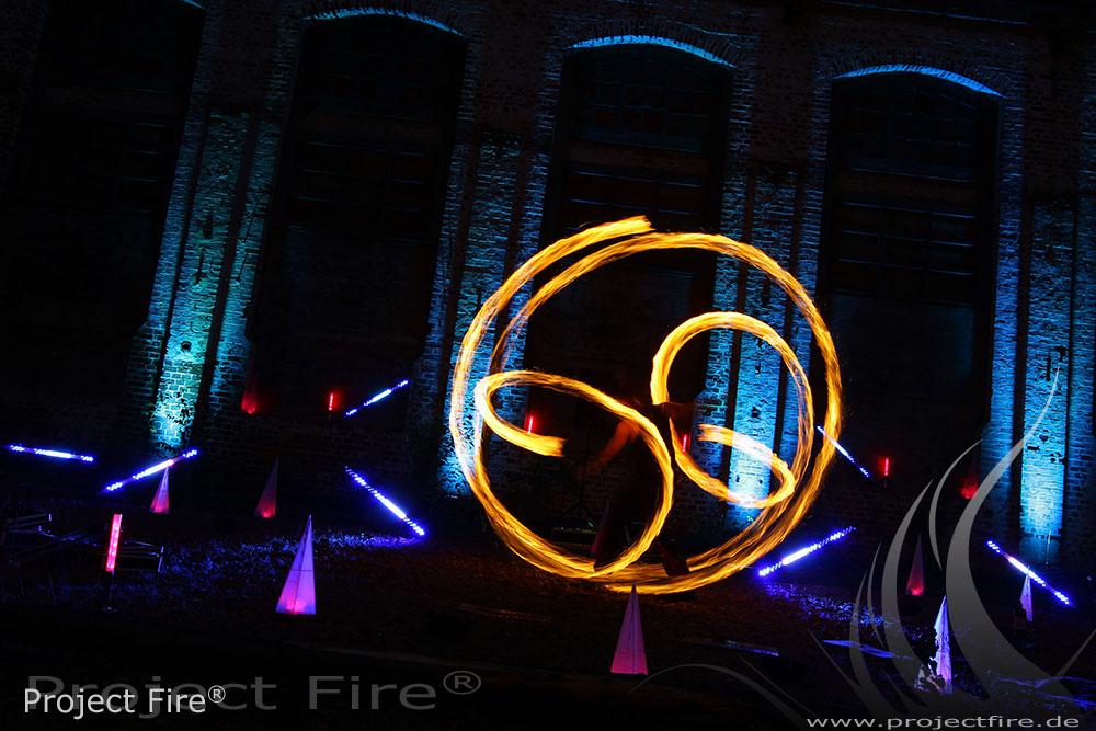 IMG_3154 Feuershow Firmenfeier Hochzeit