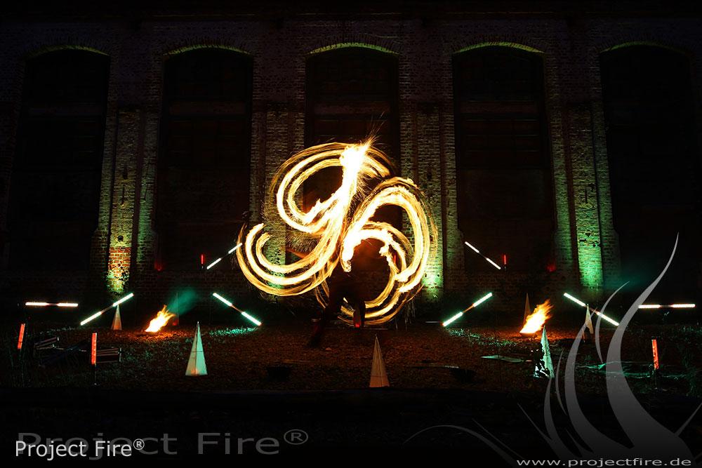 IMG_3193 Feuershow Firmenfeier Hochzeit
