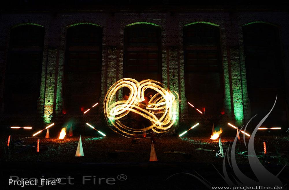 IMG_3196 Feuershow Dresden  Feuershow Bautzen