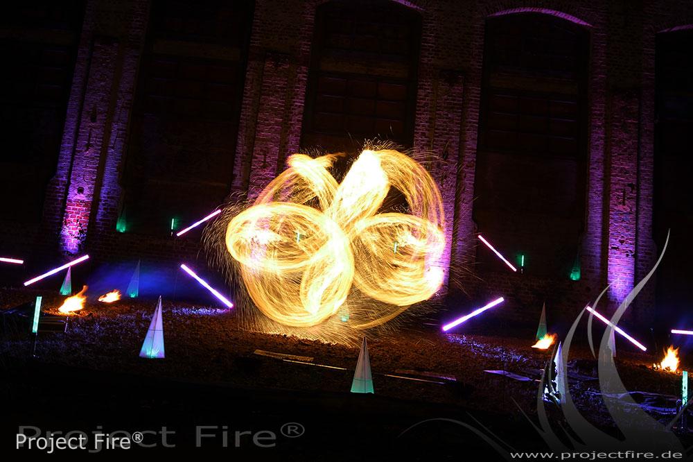 IMG_3325 Feuershow Firmenfeier Hochzeit