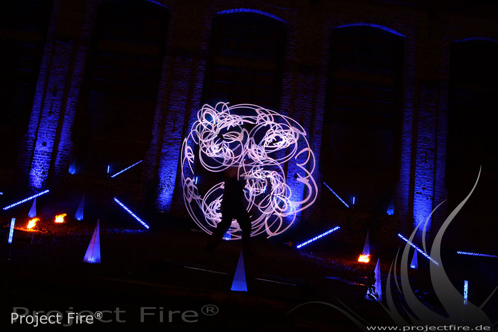 IMG_3389 Feuershow Project Fire