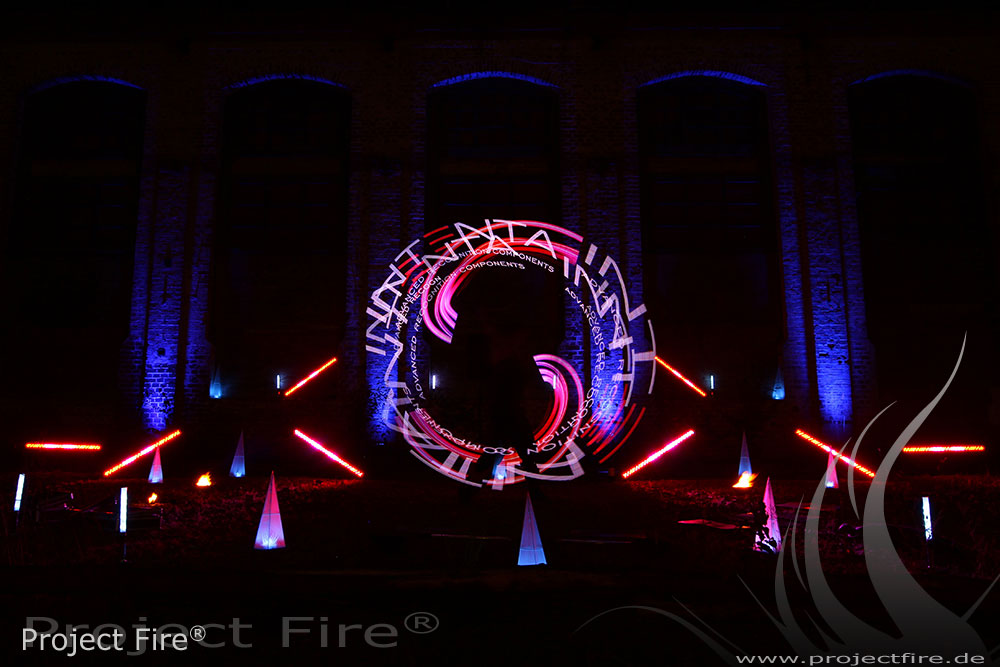 IMG_3403 LED Show Project Fire