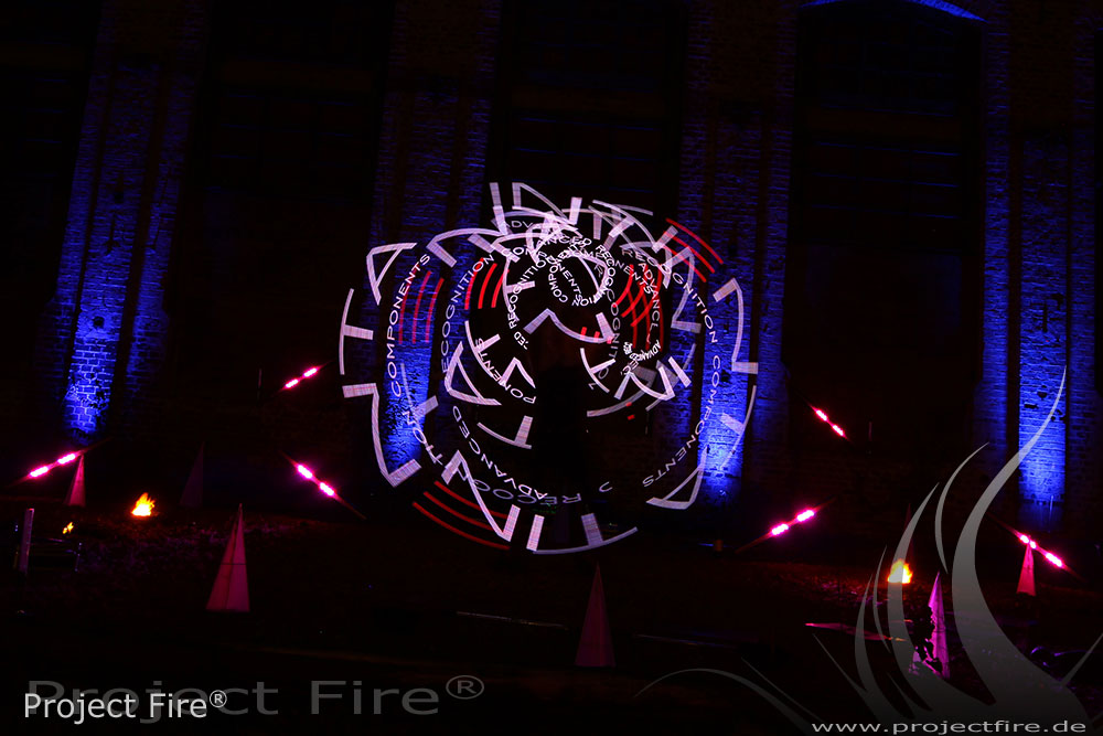 IMG_3405 LED Show Project Fire