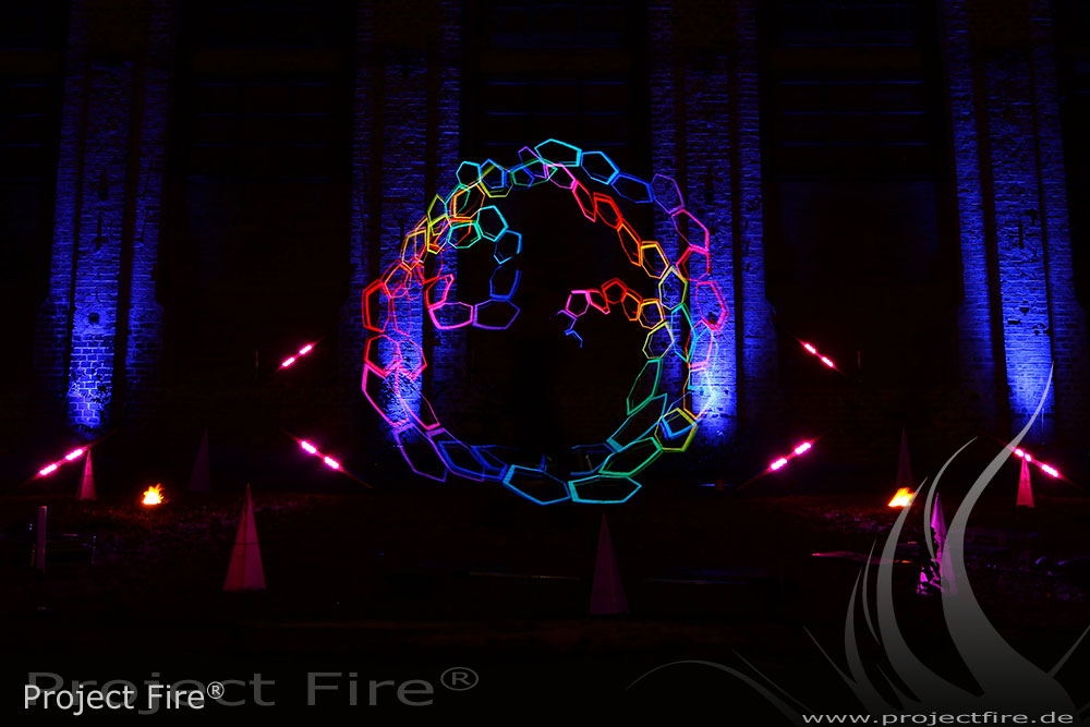 IMG_3409 LED Show Project Fire