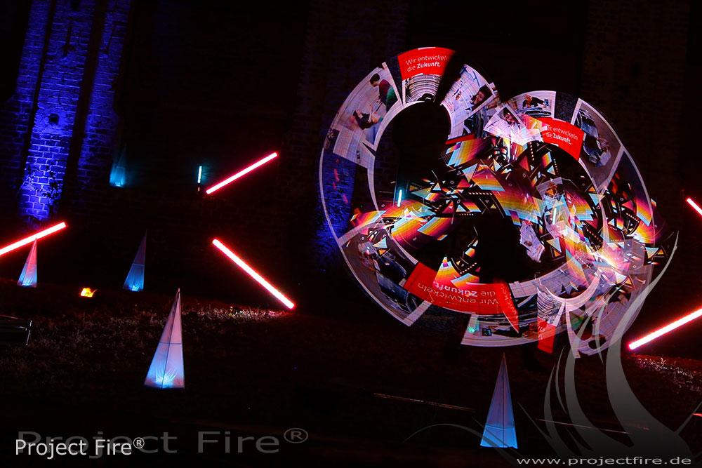 IMG_3475 Feuershow Lichtshow Intenta Chemnitz