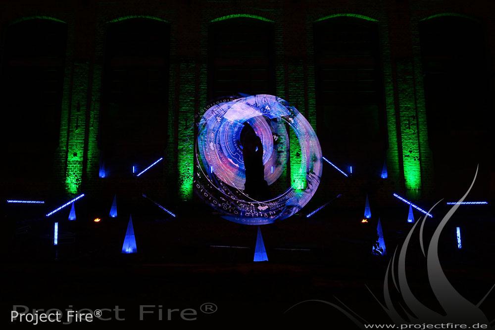 IMG_3479 Feuershow Lichtshow Intenta Chemnitz