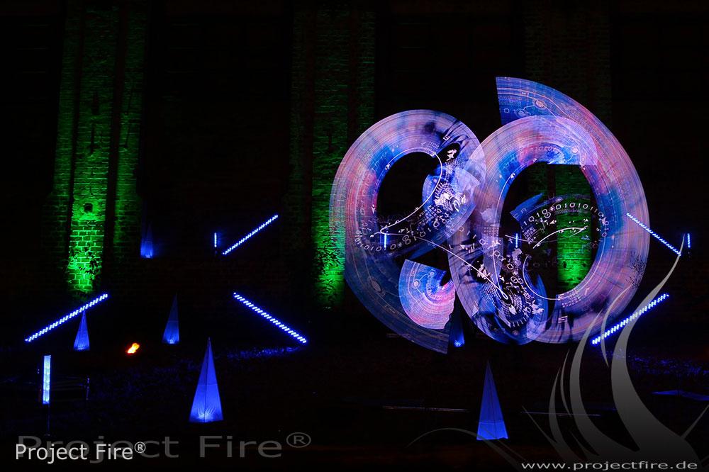 IMG_3481 Feuershow Lichtshow Intenta Chemnitz
