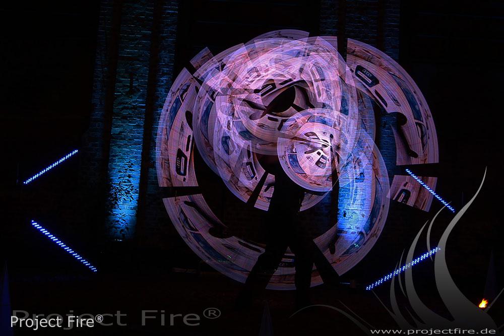 IMG_3488 Feuershow Lichtshow Intenta Chemnitz