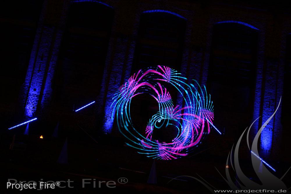 IMG_3494 Feuershow Chemnitz