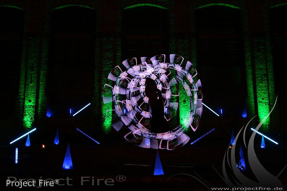 IMG_3497 Feuershow Lichtshow Intenta Chemnitz