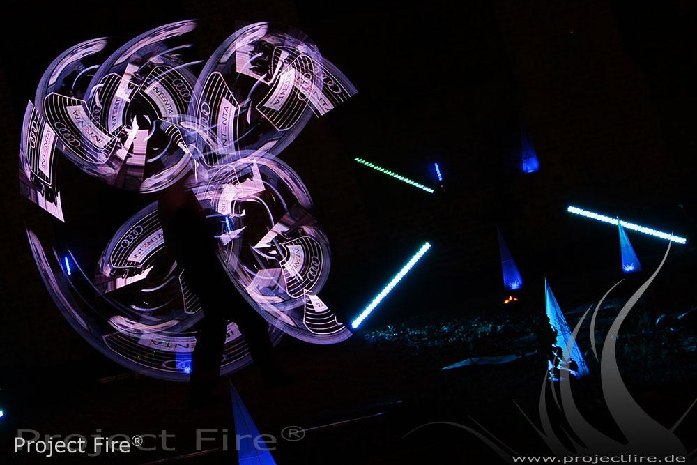 IMG_3501 LED Show Chemnitz Jonglage