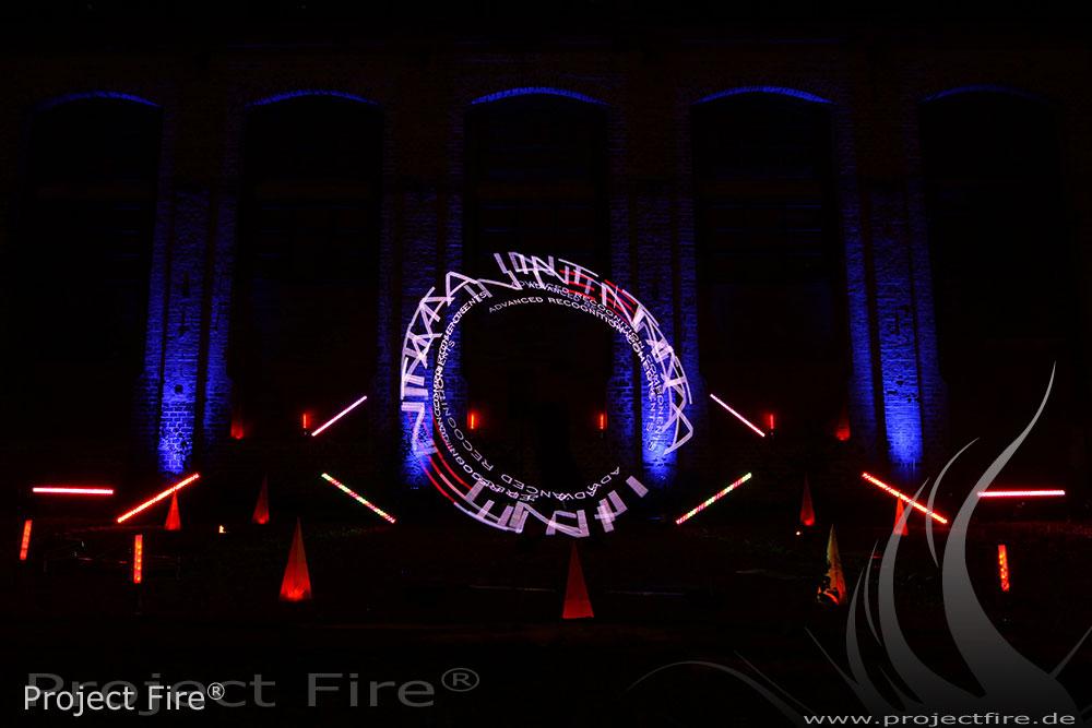 IMG_3516 LED Show Chemnitz Jonglage