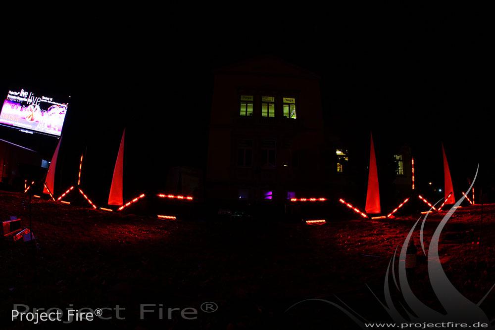 IMG_0699 - Feuershow Feuerzauber Neugersdorf 2018