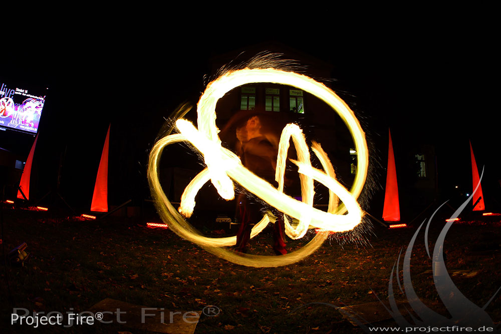 IMG_0915 - Feuershow Feuerzauber Neugersdorf 2018