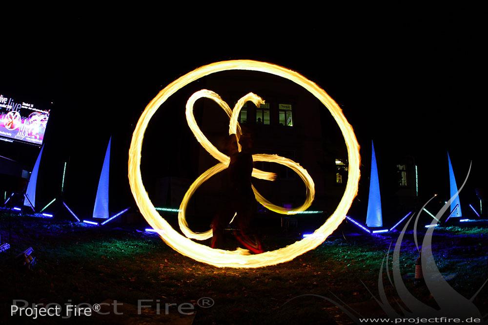 IMG_0941 - Feuershow Feuerzauber Neugersdorf 2018