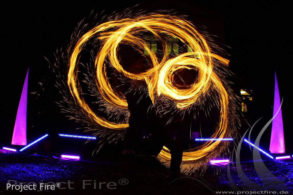IMG_1115 Feuershow Löbau Lichtshow