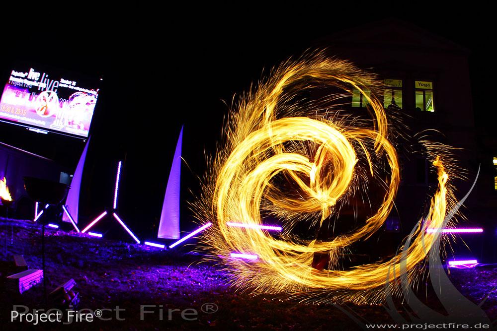 IMG_1116 Feuershow Löbau Lichtshow