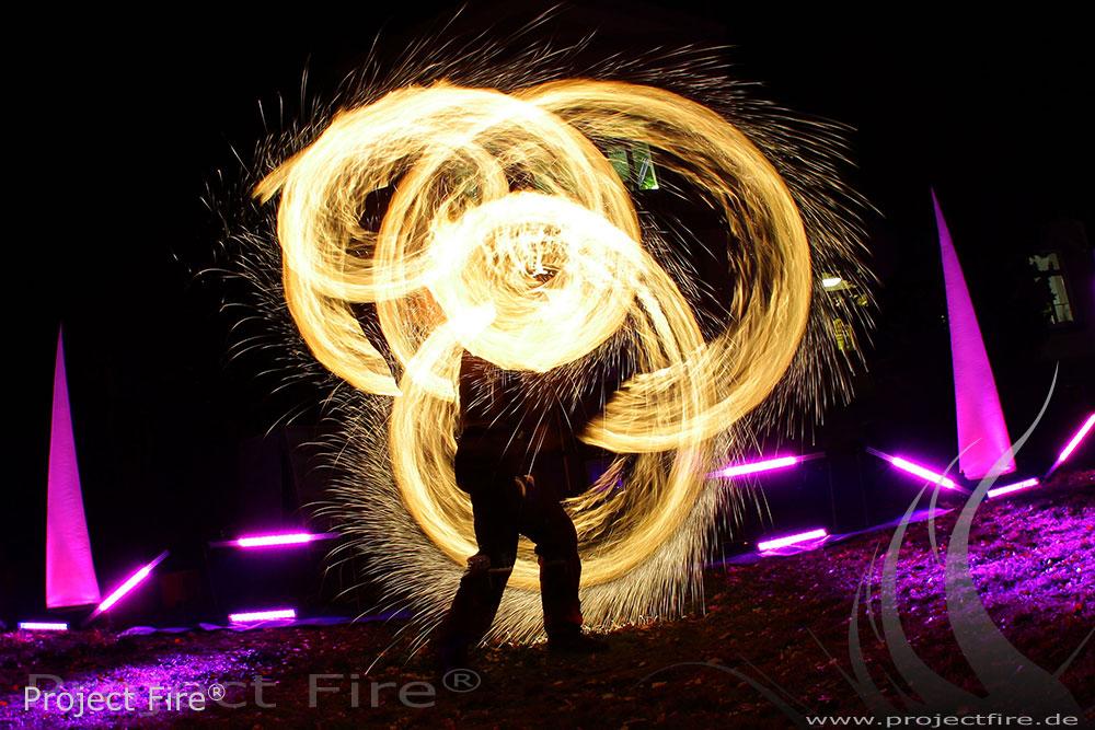 IMG_1130 Feuershow Löbau Lichtshow