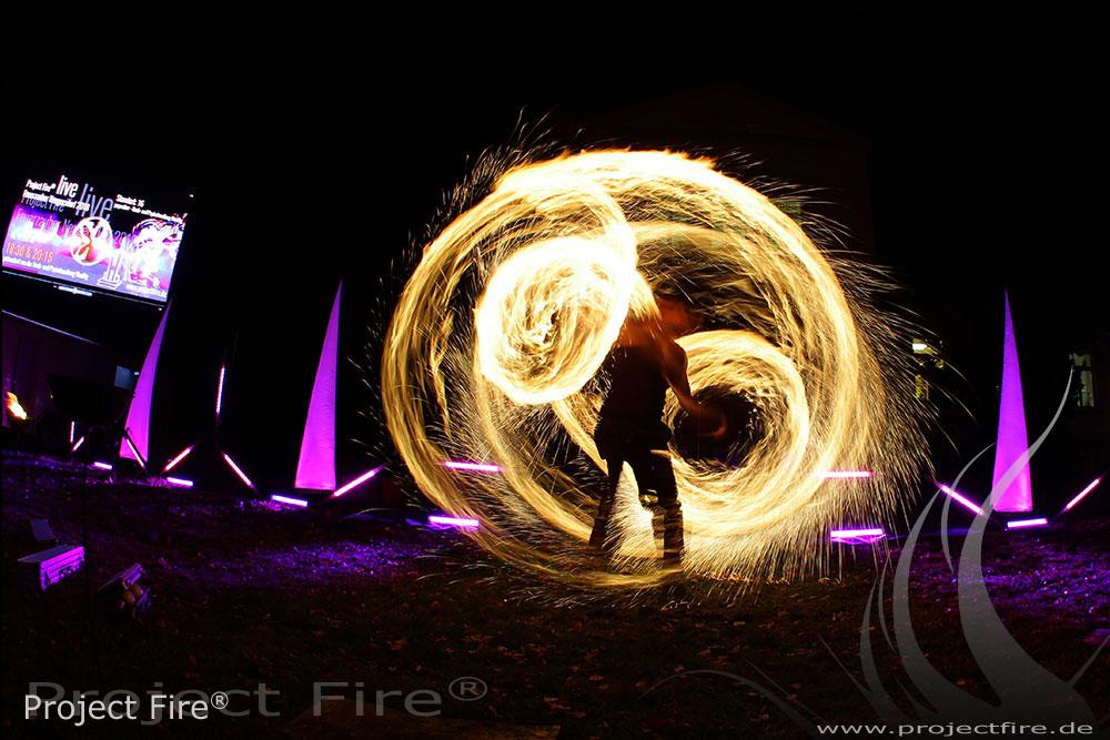 IMG_1132 Feuershow Löbau Lichtshow